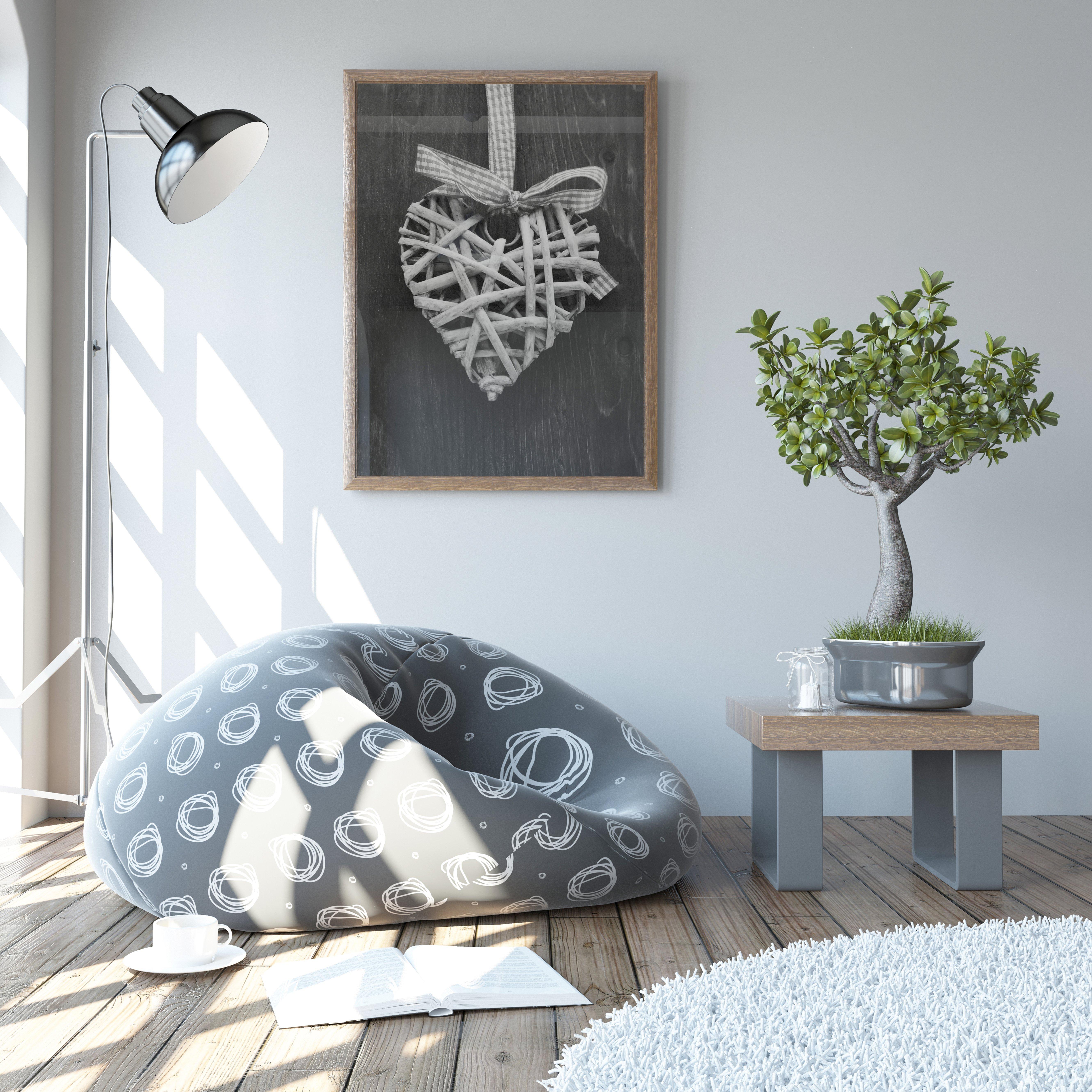 Ideas para decorar apartamento